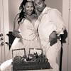 Shayla Warren Wedding010822
