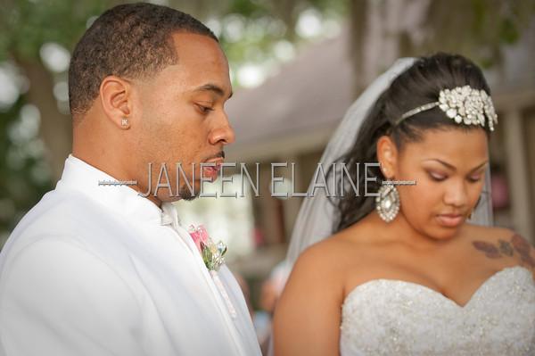 Shayla Warren Wedding010458