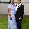 Shayla Warren Wedding010584