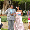 Shayla Warren Wedding010334