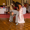 Shayla Warren Wedding010901