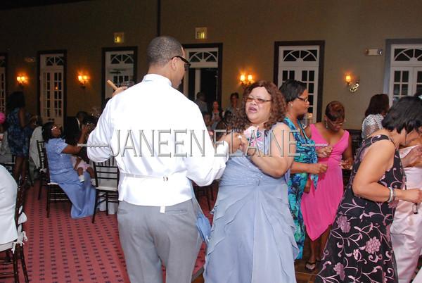 Shayla Warren Wedding010854