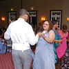 Shayla Warren Wedding010854