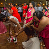 Shayla Warren Wedding010984