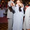 Shayla Warren Wedding010691