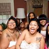 Shayla Warren Wedding010129