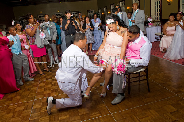 Shayla Warren Wedding010948