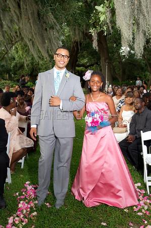 Shayla Warren Wedding010350