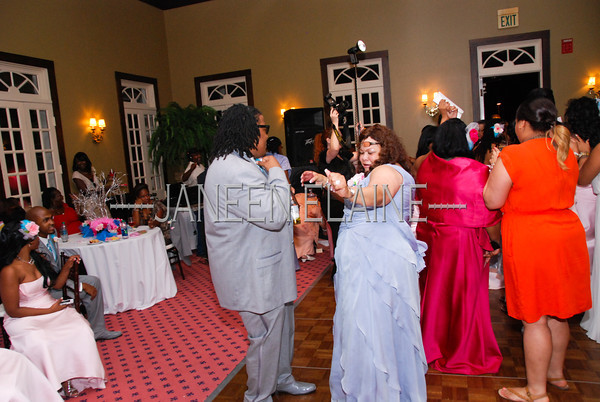 Shayla Warren Wedding010934