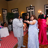 Shayla Warren Wedding010934