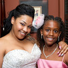 Shayla Warren Wedding010139