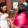 Shayla Warren Wedding010134