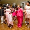 Shayla Warren Wedding011025