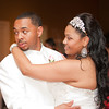 Shayla Warren Wedding010681