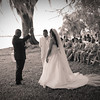 Shayla Warren Wedding010485