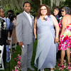 Shayla Warren Wedding010402