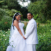 Shayla Warren Wedding010269