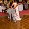 Shayla Warren Wedding010902