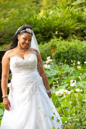 Shayla Warren Wedding010240