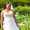 Shayla Warren Wedding010240
