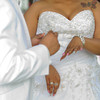 Shayla Warren Wedding010467