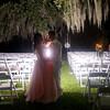 Shayla Warren Wedding010874