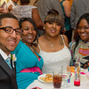 Shayla Warren Wedding010768