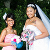 Shayla Warren Wedding010203