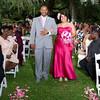Shayla Warren Wedding010368