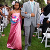 Shayla Warren Wedding010541