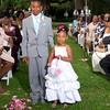 Shayla Warren Wedding010379