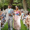Shayla Warren Wedding010311