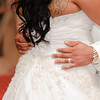 Shayla Warren Wedding010672