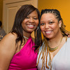 Shayla Warren Wedding010780