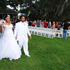 Shayla Warren Wedding010533