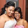 Shayla Warren Wedding010141