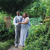 Shayla Warren Wedding010278