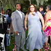 Shayla Warren Wedding010401