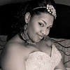 Shayla Warren Wedding010171