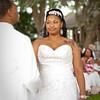Shayla Warren Wedding010447