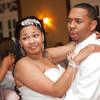 Shayla Warren Wedding010682