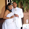 Shayla Warren Wedding010738