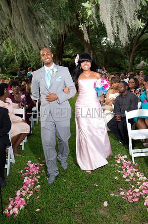 Shayla Warren Wedding010332