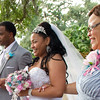 Shayla Warren Wedding010392