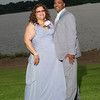 Shayla Warren Wedding010604