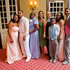 Shayla Warren Wedding010931