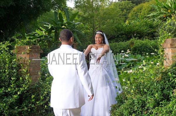 Shayla Warren Wedding010244