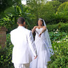 Shayla Warren Wedding010244