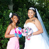 Shayla Warren Wedding010211