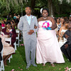 Shayla Warren Wedding010326